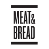 MeatBread_stationery_v2-(dr