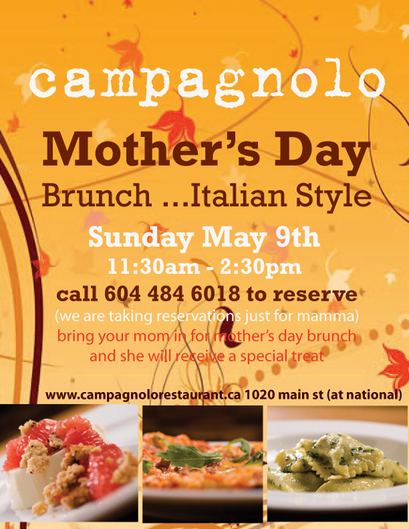 Campagnolo-Mothers-day-copy