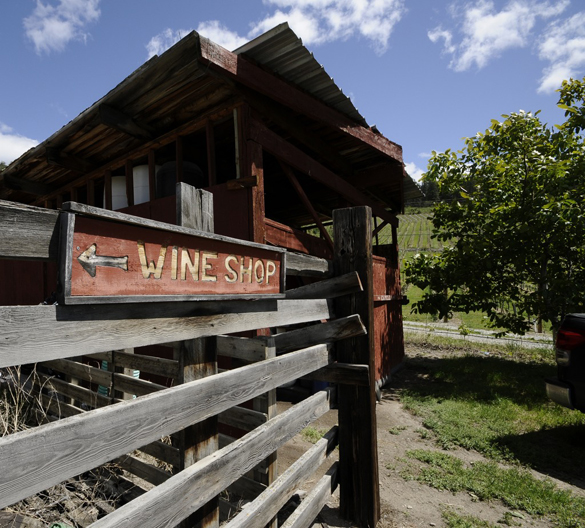 Nichol_wineshop_sign