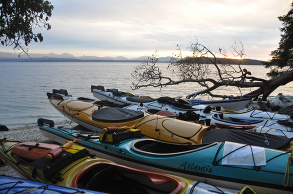 kayaks-2010