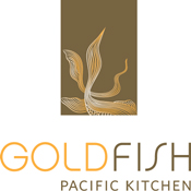 Goldfish_logo