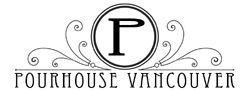 Pourhouse-Logo-Nov-10