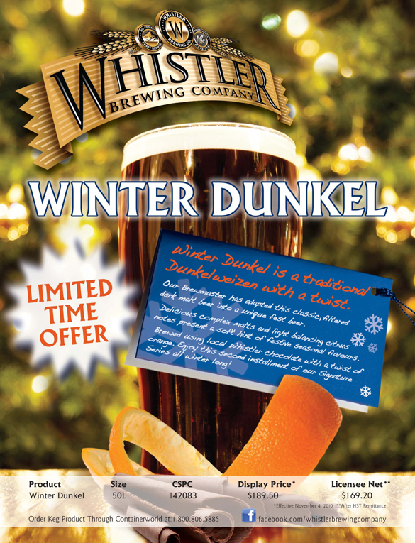 Whistler-Winter-Dunkel