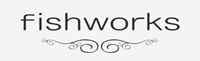 fishworks-logo