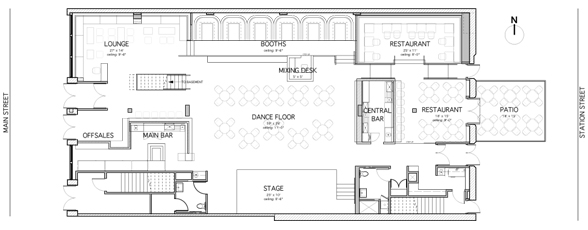 X Ray Darkroom Floor Plan in addition Maplewood Floor Plan also mercial Office Building Plans Free moreover Color Exploration likewise Medical Office Floor Plans. on chiropractic office design layout