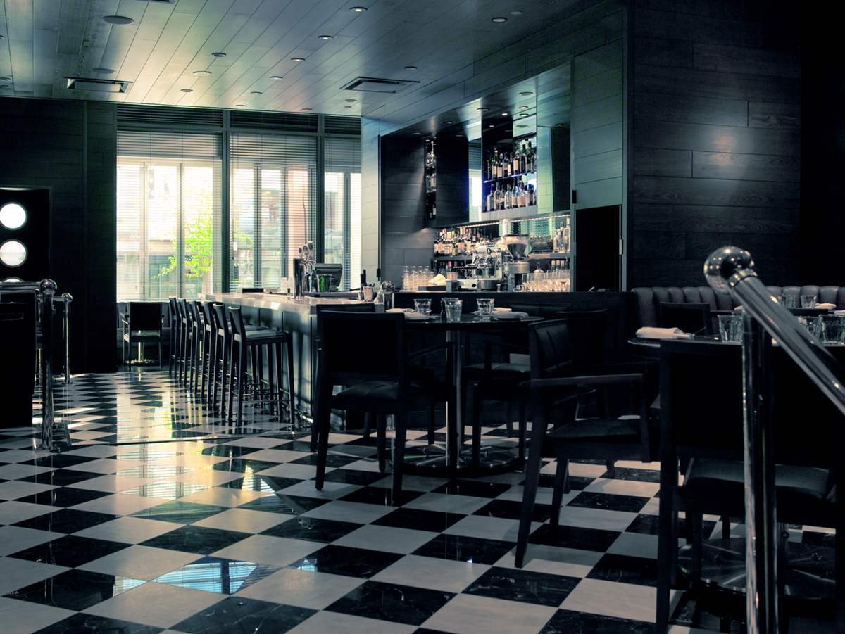 opportunity knocks tableau bar bistro on the lookout for a talented bartender scout magazine. Black Bedroom Furniture Sets. Home Design Ideas