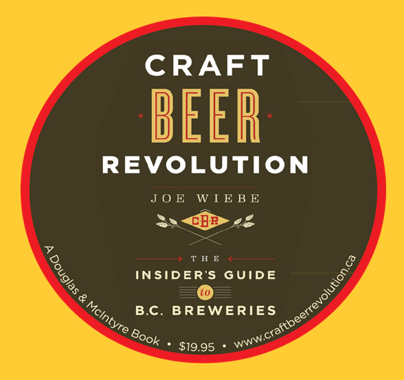 Cannery Brewing is located at 112 – 1475 Fairview Rd. in Penticton, BC | 250-493-2723 | www.CanneryBrewing.com