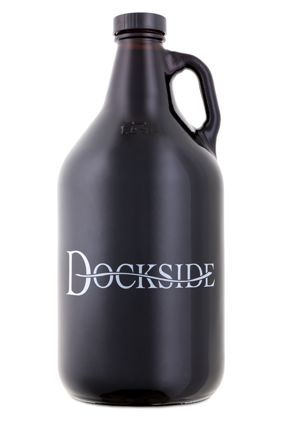 Dockside Restaurant is located at 1253 Johnston St. in Vancouver BC | 604-685-7070 | www.docksidebrewing.com