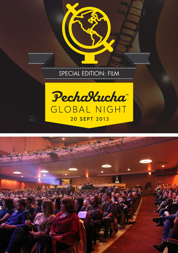PKN_Vol29_Intro_Web_787