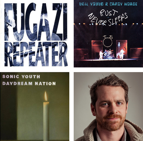 Fugazi_-_Repeater_cover