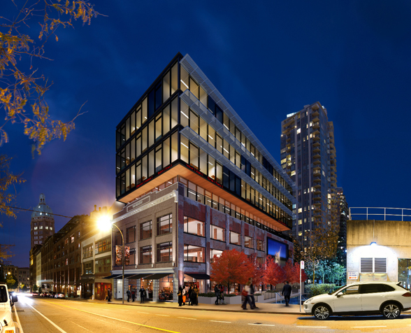 night_street_LowRes