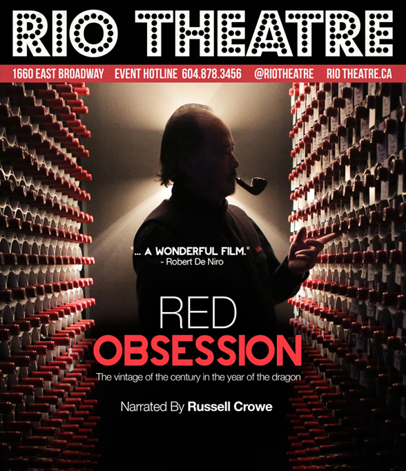 rio-poster-november-2013-red-obsession