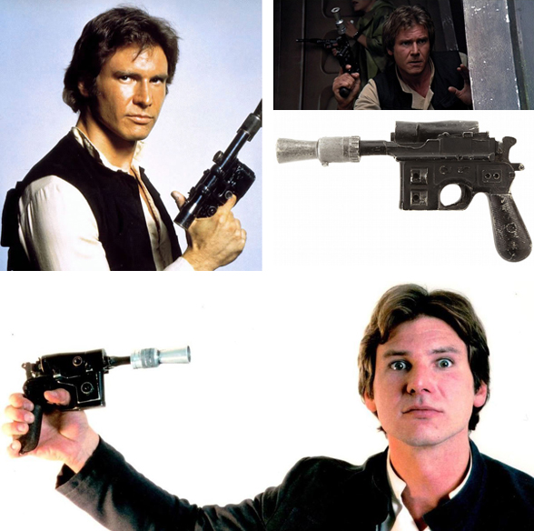 harrison_ford_empire_strikes_back_han_solo_01