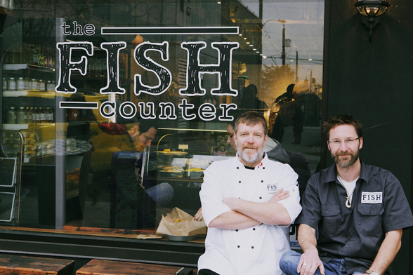 The-Fish-Counter