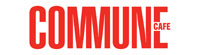 commune_logo_red