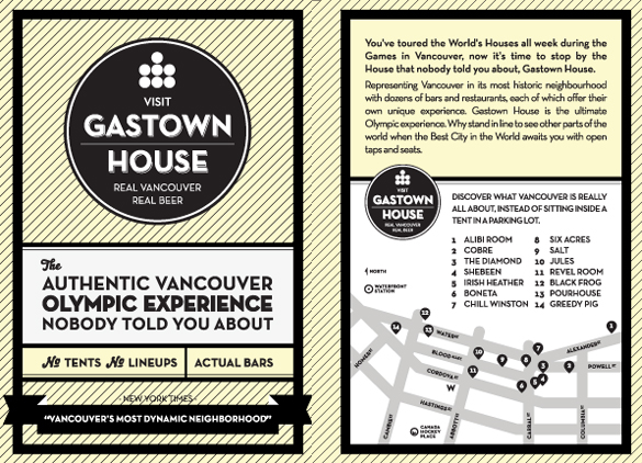 Gastown-House-Flyer-outline