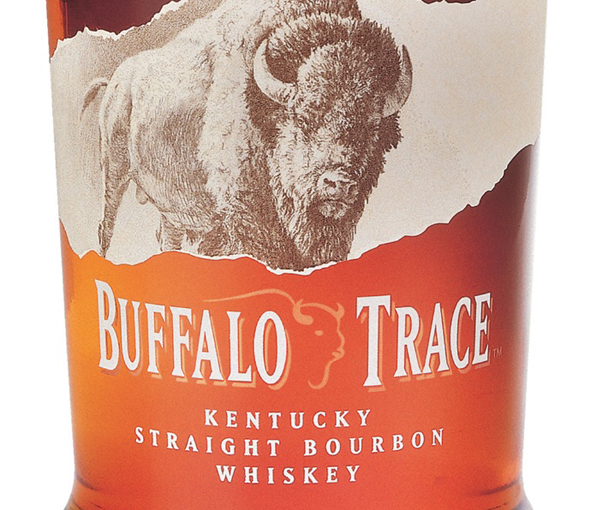 BuffaloTrace-750ml