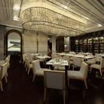 Hawksworth-Restaurant