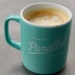 49th Parallel Latte