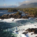 West-Coast-Views-at-Black-Rock