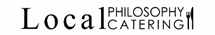 New-Local-Philosophy-Catering-Logo---Font-Outlines---High-Res-(315x73)