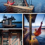 121_Sun-Wind-Surf-and-A-Sauna-All-At-Once_2-f