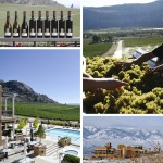 Burrowing Owl Estate Winery is located at 500 Burrowing Owl Pl. in Oliver, BC | 877.498.0620 | www.bovwine.ca