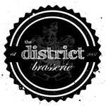 new-DISTRICT-logo-1