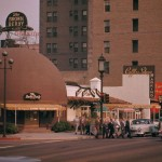 the-brown-derby-restaurant