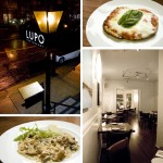 Lupo Restaurant is located at 869 Hamilton  St. in Vancouver, BC | 604-569-2535 | luporestaurant.ca